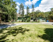4434 Foothill  Boulevard, Grants Pass image
