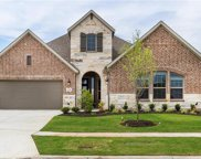 1324 Brent Knoll Drive, Frisco image