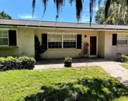 5601 Providence Road, Riverview image