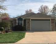24205 Nicklaus Court, Paola image