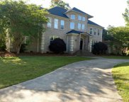 4213 Sawgrass Drive, North Charleston image