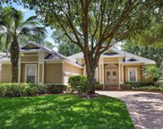 8429 Bowden Way, Windermere image