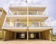 1505 Carolina Beach Avenue N Unit #3-E, Carolina Beach image
