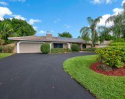 10379 NW 5th Court, Coral Springs image