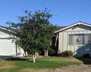 3013 Linburn Ct, San Jose image