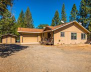 26191  Rollins Lake Road, Colfax image