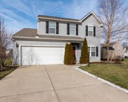 4450 Springfield  Court, Union Twp image