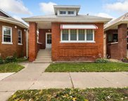 4839 North Kentucky Avenue, Chicago image