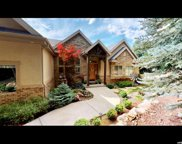 1055 S Pineview Dr, Woodland Hills image