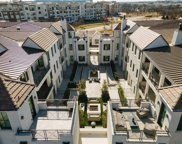 5270 Town And Country Boulevard Unit 322, Frisco image