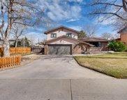 3692 Garland Street, Wheat Ridge image