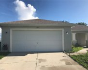621 Nw 11th St, Cape Coral image