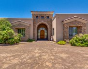 17649 W Peoria Avenue, Waddell image