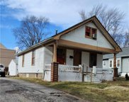 626 S Hardy Avenue, Independence image