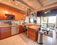 4057 Lower Honoapiilani Unit 220, Lahaina image