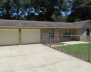 807 N 59th Ave, Pensacola image