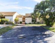 11194 Curry Drive, Palm Beach Gardens image