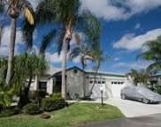 4520 Feivel Road Unit #51, West Palm Beach image