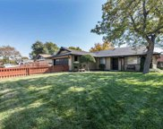 235 E Lincoln Way, Sparks image