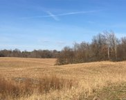 County Road 349, Millersville image