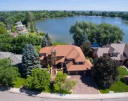 1512 Brentford Lane, Fort Collins image