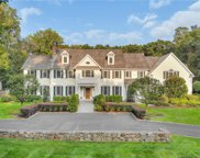 31 Ramhorne  Road, New Canaan image