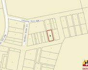 Lots 157-158 Ninth   Avenue, Cresaptown image