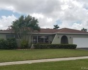 10470 Nw 21st Ct, Sunrise image