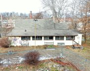 54 Valley St, Agawam image