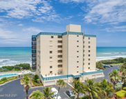 1125 Highway A1a Unit #906, Satellite Beach image