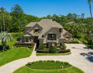 299 CLEARWATER DR, Ponte Vedra Beach image