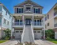 160 W Palms Dr., Myrtle Beach image