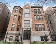 4806 S Saint Lawrence Avenue Unit #3N, Chicago image