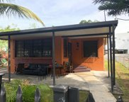 3411 Nw 5th Ave, Miami image