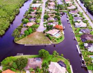 6738 Danah CT, Fort Myers image