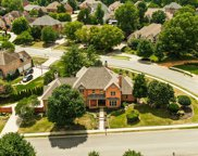 129 N Country Club Dr, Hendersonville image