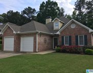 4052 Guilford Rd, Hoover image