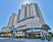 300 N Ocean Blvd. Unit 109, North Myrtle Beach image