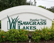278 SW Panther Trace, Port Saint Lucie image