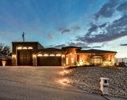 3195 Maracaibo Dr, Lake Havasu City image