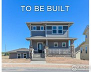 2538 Nancy Gray Ave, Fort Collins image