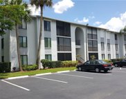 9540 Green Cypress  Lane Unit 17-A3, Fort Myers image