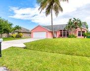 6830 NW Granger Avenue, Port Saint Lucie image