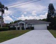 335 SE Fisk Road, Port Saint Lucie image
