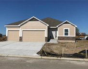 1808 Nw Tayler Court, Grain Valley image