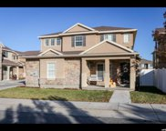 13441 S Corbin Valley Dr, Riverton image