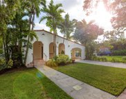 716 Majorca Ave, Coral Gables image