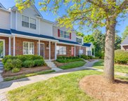 1809 Birch Heights  Court, Charlotte image