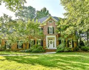 14015  Ballantyne Country Club Drive, Charlotte image