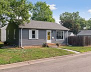 3800 Orchard Avenue N, Robbinsdale image
